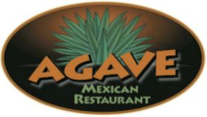 Agave Mexican Restaurant