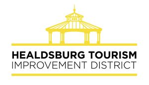 Healdsburg Tourism Improvement District